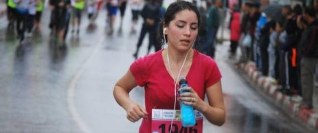 Athlétisme : 12e Semi-marathon international de Béjaïa: Des conférences sur la médecine du sport au programme