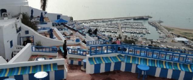 Premier «Eductour» tunisien au profit de 50 agences algériennes