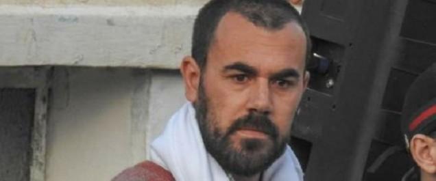 Al Hoceima: Le procureur général du roi ordonne l'arrestation de Nasser Zefzafi pour entrave à la liberté du culte dans une mosquée