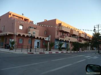 À J-2 DE L'AÏD: le souci des sans-bourse à Naâma
