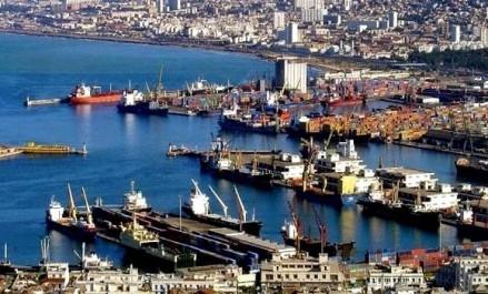 Algérie-Mauritanie: la promotion des échanges commerciaux tributaire de la révision des taxes douanières