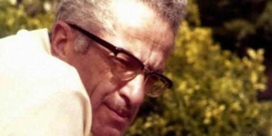Littérature: La célébration du centenaire de la naissance de Mouloud Mammeri s'annonce exceptionnelle