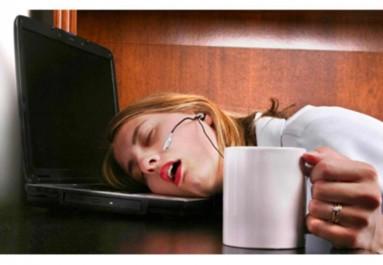 Le manque de sommeil peut doubler le risque de mortalité