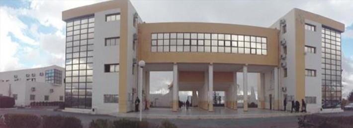 Bordj Bou Arréridj: Reprise des cours aujourd'hui