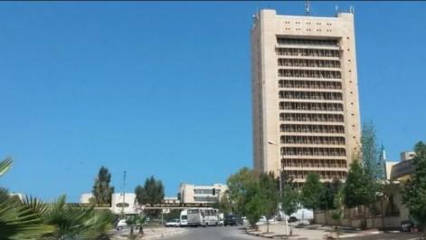 Algérie: Convention de partenariat entre l'UST d'Oran et la Société des ciments de Zahana