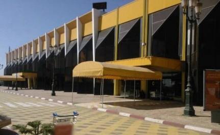 Oran: Pagaille à l'aéroport Ahmed-Ben-Bella