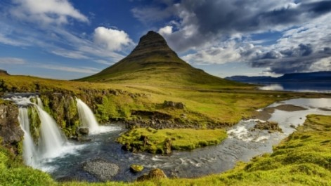 Le pays enregistre des performances mitigées en matière d'environnement:  L'Islande pas si verte, malgré son électricité 100% renouvelable