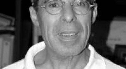 Ahmed Rouadjia, sociologue, enseignant à l'université de M'sila: «La responsabilité est collective»