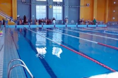 Ouargla: dotée de 11 piscines de proximité selon le DJS