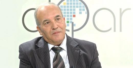 Comment développer la coopération entre l'Algérie et la France du président Macron  ?