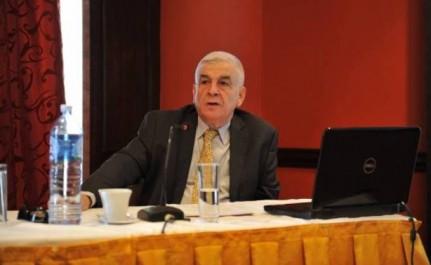 Mourad Preure, expert en énergie : «La transition nécessite une modification structurelle des modes de production et de consommation»