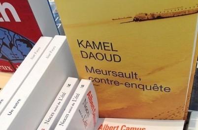 Le prix de la reconnaissance littéraire : Kamel Daoud, Boualem Sansal et le système littéraire français de légitimation