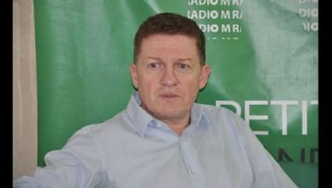 Algérie : Une étude sur les préoccupations des opérateurs va être soumise à la Présidence – Samy Boukaila (Audio)