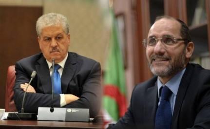 Makri exige le bilan du gouvernement sortant