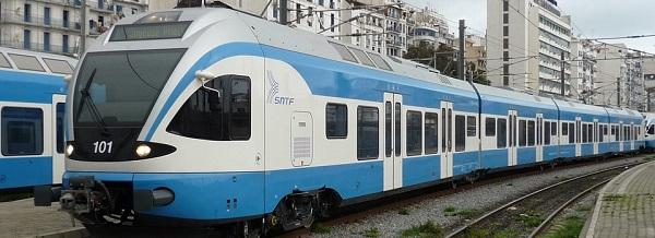 Vidéo: La ligne ferroviaire vers l'aéroport d'Alger bientôt accessible