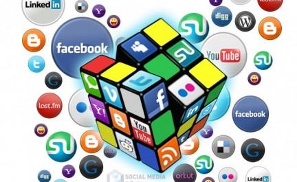 En l'absence de véritables espaces d'Expression: Les réseaux sociaux, ultime bastion des boycotteurs