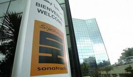 La Sonatrach est en phase de transformation pour diversifier ses ressources