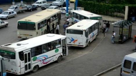 Lutte contre les accidents de la route à Tipasa: L'Organisation des transporteurs algériens (ONTA) s'implique