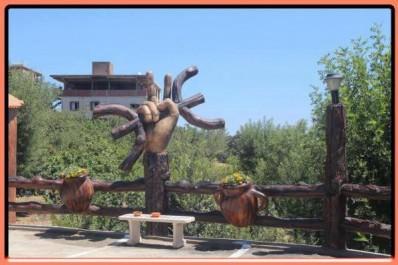 Concours Rabah Aïssat de Tizi Ouzou: 78 villages y postulent