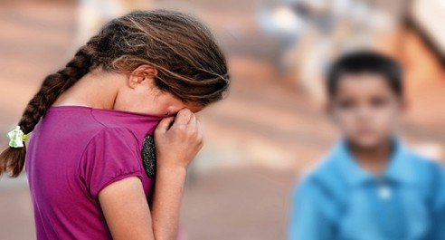 Le réseau Nada veut contribuer à réduire de 40% le taux de violence à l'égard des enfants