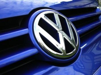Volkswagen investira 1,4 milliard d'euros dans les camions électriques