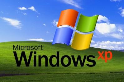 Très vulnérable aux attaques «WannaCry»: Windows XP a encore des partisans