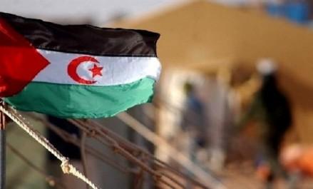 Le CDH appelé à protéger les ressources naturelles du peuple sahraoui et à permettre son autodétermination