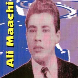 Journée nationale de l'artiste: Hommage au défunt Ali Maâchi