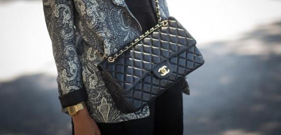 Les 10 sacs de luxe mythiques