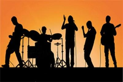 L'institut français forme des musiciens: Six groupes algériens sélectionnés