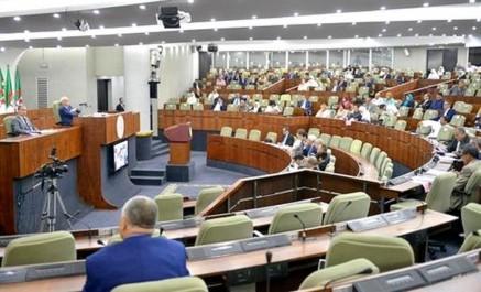 Promotion du tourisme, amélioration des services sanitaires et création d'emplois au centre des interventions des députés