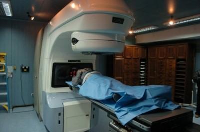 L'Etat poursuivra ses efforts en matière de réalisation et d'équipement de centres anticancéreux (ministre)