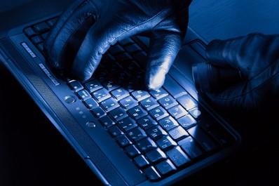 Cinq ministres, 91 députés et officiels victimes de piratage