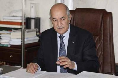 Les officiels algériens ont 30 jours pour renoncer à la seconde nationalité!