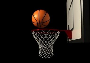 Coupe d'Algérie de basket-ball (messieurs): l'US Sétif premier qualifié en finale