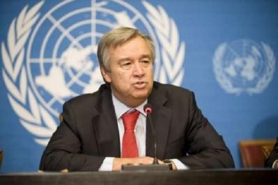 Le PAM a besoin de 7,9 millions de dollars pour maintenir son assistance  aux réfugiés sahraouis