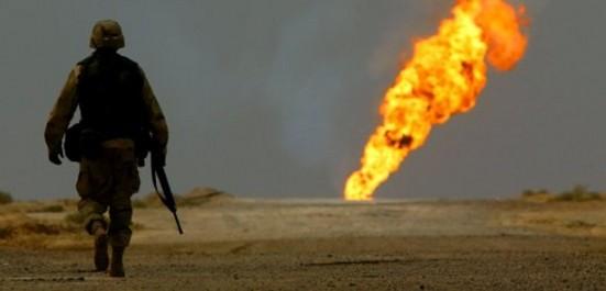 Crise du Golfe: Pourquoi Alger évite la médiation
