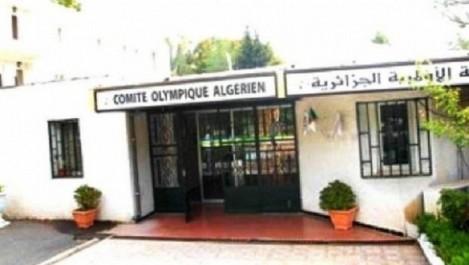 COA: des Fédérations réitèrent leur »mécontentement» et exigent de nouvelles élections