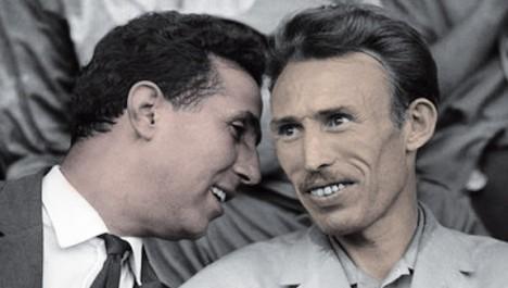 Le 19 juin 1965: le jour où l'espoir républicain a été assassiné