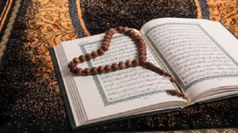 Un millier de livres de Coran offerts aux Musulmans de Russie par l'ambassade d'Algérie à Moscou