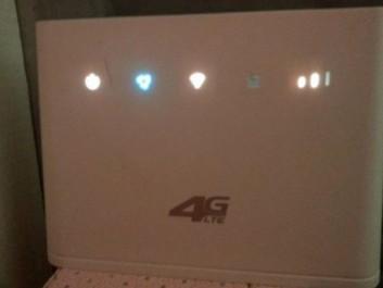 L'Apoce va ester en justice Algérie télécom
