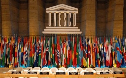 Protection des artistes et des contenus culturels: l'Unesco adopte des directives internationales