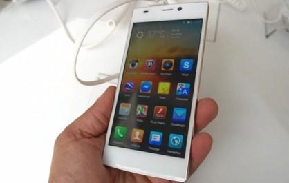 Téléphonie mobile : Smartphones, péremption accélérée, profit garanti !