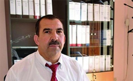 Kamal Kheffache, expert en économie: «Nous nous dirigeons vers la vérité des prix»