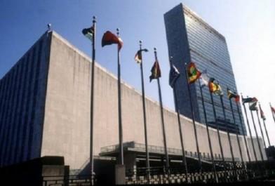 Mali: L'ONU appelle à un nouveau calendrier pour mettre en oeuvre l'accord  de paix