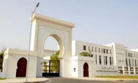 L'Algérie condamne les attentats terroristes contre le Parlement iranien et le mausolée de l'imam Khomeiny à Téhéran