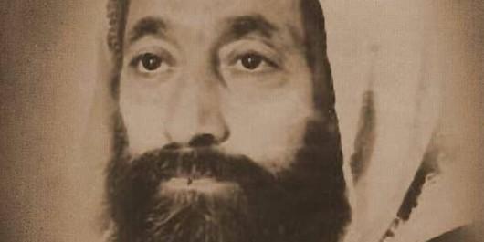 Constantine – Le parcours du cheikh Benbadis revisité