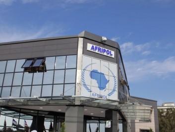 Mesurer l'ampleur des menaces indispensable au succès du mécanisme AFRIPOL