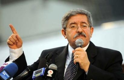 Algérie : Ahemd Ouyahia appelle à la privatisation des entreprises publiques en difficulté