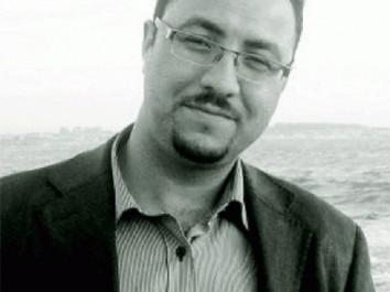 Il animera un débat autour de sa dernière œuvre: Amar Ingrachen au Café littéraire de Béjaïa